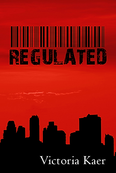 Regulated cover 304 pages thumbnail.png