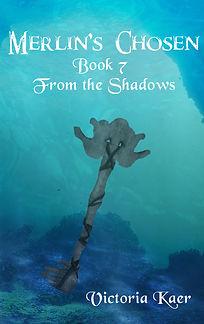 Chosen Book 7 thumbnail.jpg