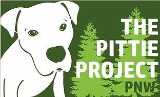 pittie Project Logo.jpg