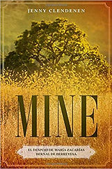 MINE by Jenny Clendenen 2020.jpg