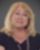 Julie Perlitch Belanger.png