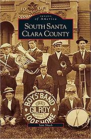 Images of America, South Santa Clara Cou