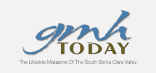gmh-today-275x130 (1).png