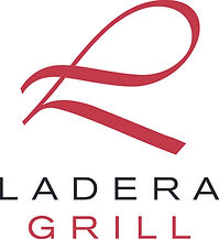Ladera Grill.jpg