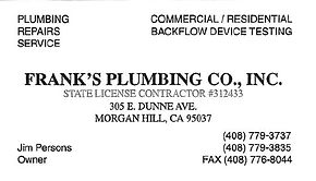 Frank's Plumbing.jpg