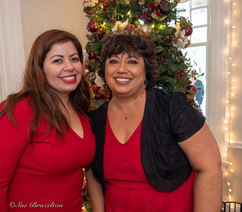 05 Holiday Tea 2019