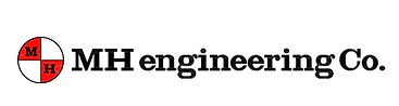 MH Engineering Co.PNG