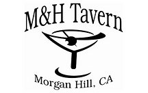 M&H Tavern.png