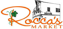 Rocca's Market.jpeg