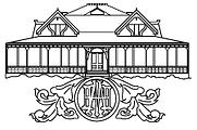 Morgan Hill House Logo.png