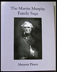 Murphy Family Saga.png