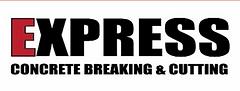 Express Concrete.png