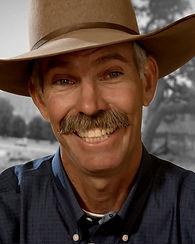 Justin Fields, Fifth Generation Cattle R