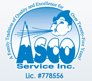 ASCO Air.PNG