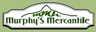 Murphy's Mercantile.png