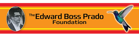 Edward Boss Prado Foundation.png