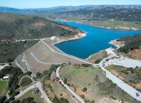 Our Historic Dam Needs a Retrofit Now