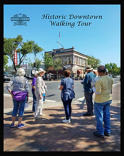 Downtown Walking Tour.jpg