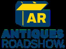 Antiques_Roadshow.png