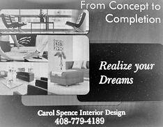 Carol Carr Interior Design.jpeg