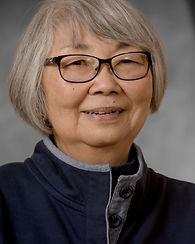 Akiko Omura Kubo, South Valley Mushrooms