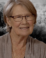 Karen Parks, Sveadal Community, AAUW mem