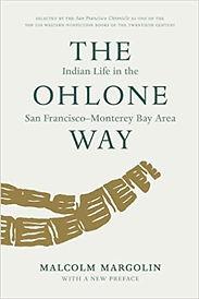 The Ohlone Way by Malcolm Margolin.jpg