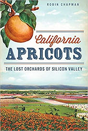 California Apricots.jpg