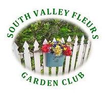 South Valley Fleurs Garden Club.jpg