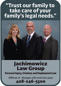 Jachimowicz Law Group Ad.PNG