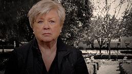 Janie Knopf - MHHS Past Treasurer - History Makers 2021.jpg