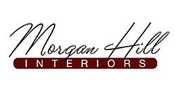 Morgan Hill Interiors.png