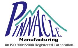 Pinnacle Manufacturing.png