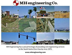 MH Engineering.jpg