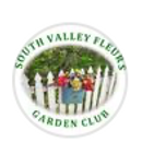 South Valley Fleurs.PNG
