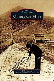 Images of America, Morgan Hill.jpg