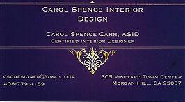 Carol Spence Carr.jpg