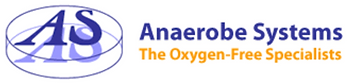 Anaerobe Systems.png