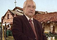 Elias Castillo.jpg