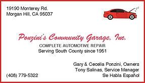 Ponzini's Community Garage.jpg