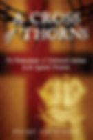 Castillo Book Cover.jpg