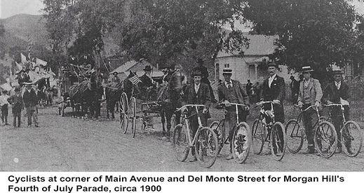 Fourth of July around 1900.jpg