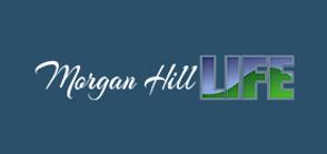 morgan-hill-life-275x130.png
