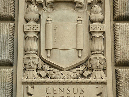 Census: The Struggle for Equity Continues