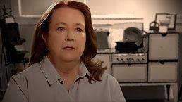 Kathy Devine - MHHS Museum Director - History Makers 2021.jpg