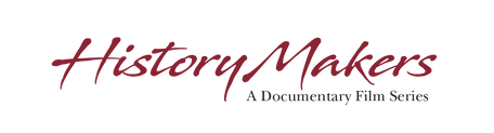history_makers_logo.png