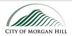 City of Morgan Hill.png