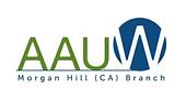AAUW Morgan Hill.png .png