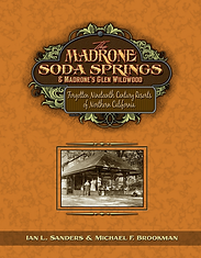 Madron Soda Springs.png