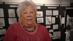 Jennifer Tate - MHHS Past President - History Makers 2021.jpg